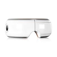 眼部按摩器,HZ-QNA-1 210mmx140mmx75mm