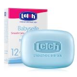 露安适婴幼儿霍霍粑籽油皂,100g