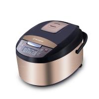 西屋-智能电饭煲,WRC-0410 4L/5人