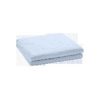 更清涼更干爽,黑科技持久冷感夏被 升級款冰藍  升級款*200*230cm