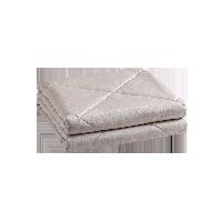 會降溫的清涼被,超冷感雙面薄被 可機洗米色*2*2.3m