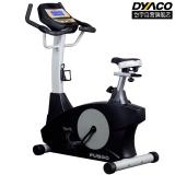 岱宇(DYACO)健身车家用静音原装进口电磁控动感单车FU500