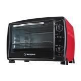 西屋-电烤箱,WTO-PC2801J