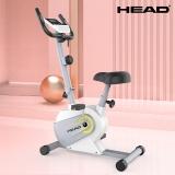海德(HEAD)B150 健身车 家用磁控健身运动单车动感单车室内自行车可折叠ZS