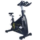 驰尚 BK-8601 商用豪华动感单车静音立式健身车减脂塑形室内运动单车减肥健身器材 无极调节阻力