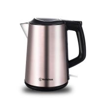 西屋-电热水壶,WEK-1501