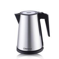 西屋-电热水壶,WEK-1201