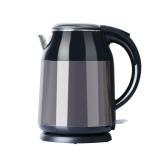 澳柯玛电水壶,ADK-1800K81 黑金色