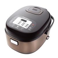 西屋-智能电饭煲,WRC-0401 4L/5人