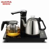 澳柯玛自动上水壶,ADK-1350J71 黑色