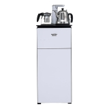 澳柯瑪飲水機,YR5A-H01 白色