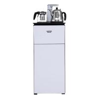 澳柯玛饮水机,YR5A-H01 白色