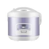 澳柯玛西施煲,CFXB30-18T 紫色