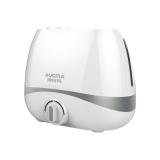 澳柯玛加湿器,JSC-702A 白色