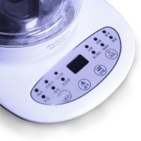 澳柯玛养生壶,ADK-800S1 白色