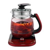 澳柯玛养生壶,ADK-800H5 红色