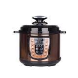 澳柯玛电压力锅,CLB40-80B19
