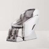 网易智造太空舱按摩大师椅尊贵灰