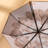 蕉下,奥斯町系列三折伞,玛丽安,防晒