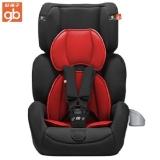 好孩子安全座椅,CS698 红色