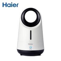 海尔加湿器,SCK-PJ8003A 白色