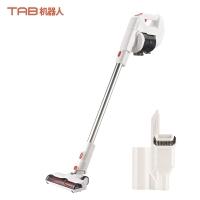 海尔吸尘器,TAB-CA32 白色