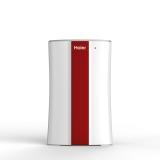 海爾空氣凈化器,KJ200F-HY01 白色+紅色