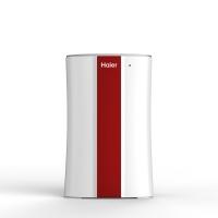 海尔空气净化器,KJ200F-HY01 白色+红色