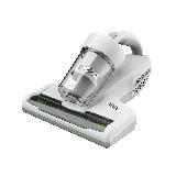 N620除螨吸尘器灰白