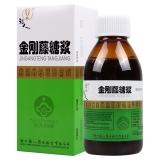金剛藤糖漿,150ml