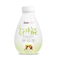 蛋白纖維營養奶昔固體飲料,30g/瓶榛子味