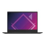 联想(Lenovo)昭阳K3 13.3英寸商用笔记本I5-10210U/8G/512GSSD/集显/FHD/Win10/一年保/含包鼠K