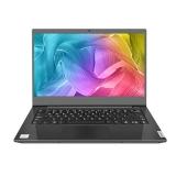 联想(Lenovo)昭阳K4e 14英寸商用笔记本I7-10510U/8G/1T+128GSSD/2G独显/FHD/Win10/一年保/含包鼠K