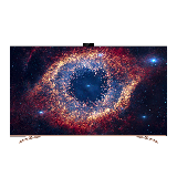 创维(SKYWORTH)75A20 75英寸 4K超高清 智慧屏 防蓝光 远场语音 MEMC防抖 无边全面屏 3+32G内存  视频通话