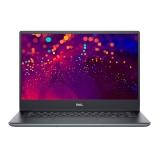 戴尔(DELL)5590 15.6英寸商用笔记本i7-10510u/8G/1TSSD/2G独显/FHD/Win10/含包鼠/K