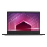 联想(Lenovo)昭阳K4 14英寸商用笔记本 I5-10210U/8G/512GSSD/R630 2G独显/FHD全高清/WIN10/一年保/含包鼠