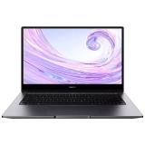华为(HUAWEI)MateBook B3-410 i7-10510U 8GB/512GB