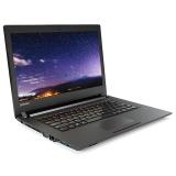 联想(Lenovo)昭阳E42-80 14英寸商用笔记本I7-6567U/16G/1T/2G独显/DVDRW/win10(支持win7)/三年保/赠包鼠