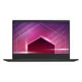 联想(Lenovo) 昭阳K4 14英寸商用笔记本I7-10510U/8G/512GSSD/2G独显/FHD全高清/WIN10/一年保/含包鼠K