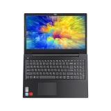 联想(Lenovo)昭阳E5 i7-10510U/8G/1T+128G/2G独显/无光驱/Win10 Home/一年保修/含包鼠