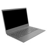 """联想(Lenovo)昭阳K3 I7-10510U/8G/256SSD/集显/13.3""""FHD IPS/3年保/K"""