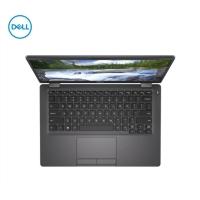Dell(戴尔) Latitude 5300 20.5英寸: i5-8265U/8G/512G SSD/集显/FHD/神州网信Win10