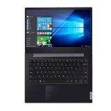 联想(Lenovo)昭阳 E4-lML I7-10510U/8G/256G/无光驱/2G独显/WIN 10/14英寸/一年保修/赠包鼠