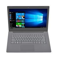 联想(Lenovo)昭阳K43C-80 14英寸笔记本?I7-8550U/8G/256GSSD/2G独显/FHD/Win10/一年保/含包鼠K