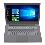 联想(Lenovo)昭阳K43C-80 14英寸商用笔记本 I5-8250U/8G/512固态/2G独显/无光驱/W10H/一年保修K