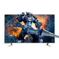创维(SKYWORTH) 65G51 65英寸4K超高清HDR智能防蓝光护眼 远场语音 全面屏液晶平板电视(线下同款)