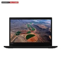 联想商用笔记本(Lenovo)Thinkpad L13-21 13.3英寸i7-10510U/16G/1T SSD/集显/指纹/一年保修
