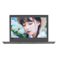 联想(Lenovo)昭阳K43C-80 14英寸商务办公笔记本电脑I5-8250u/16G/512G/2G独显/高清屏/一年上门