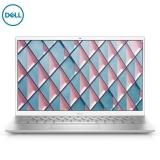 戴尔(DELL)灵越5300 13.3英寸超轻薄窄边框十代酷睿笔记本电脑 i7-10510U/8G/512GSSD/2G独显/高色域/流光银