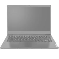 联想(Lenovo)昭阳E4-IML 14英寸商用笔记本i5-10210U/4G/500G/2G独显/无光驱/大客户包鼠